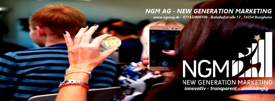 NGM AG /